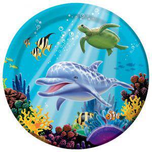 platos-fiesta-del-mar-grandes