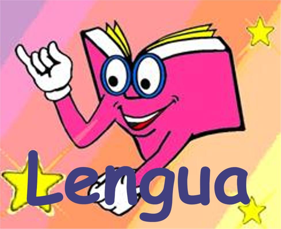 lengua11