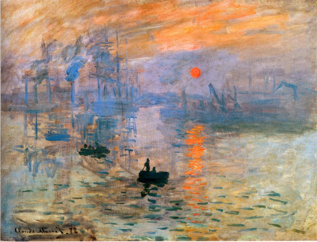 Monet-Impresion-sol-naciente