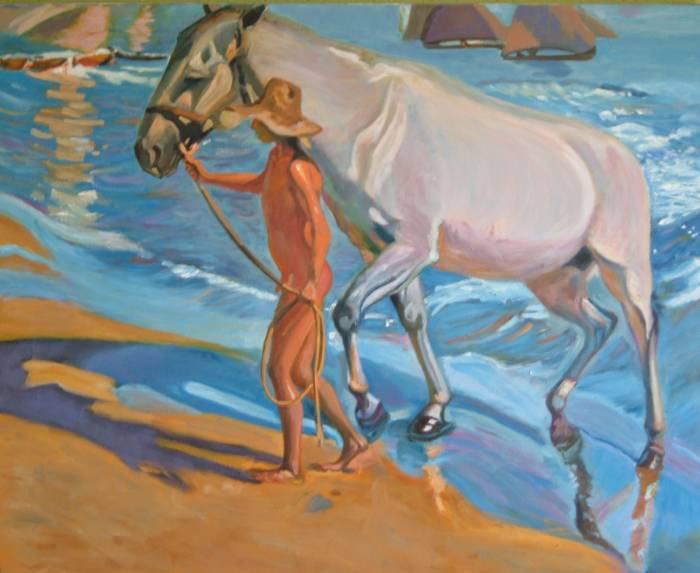 baño-del-caballo