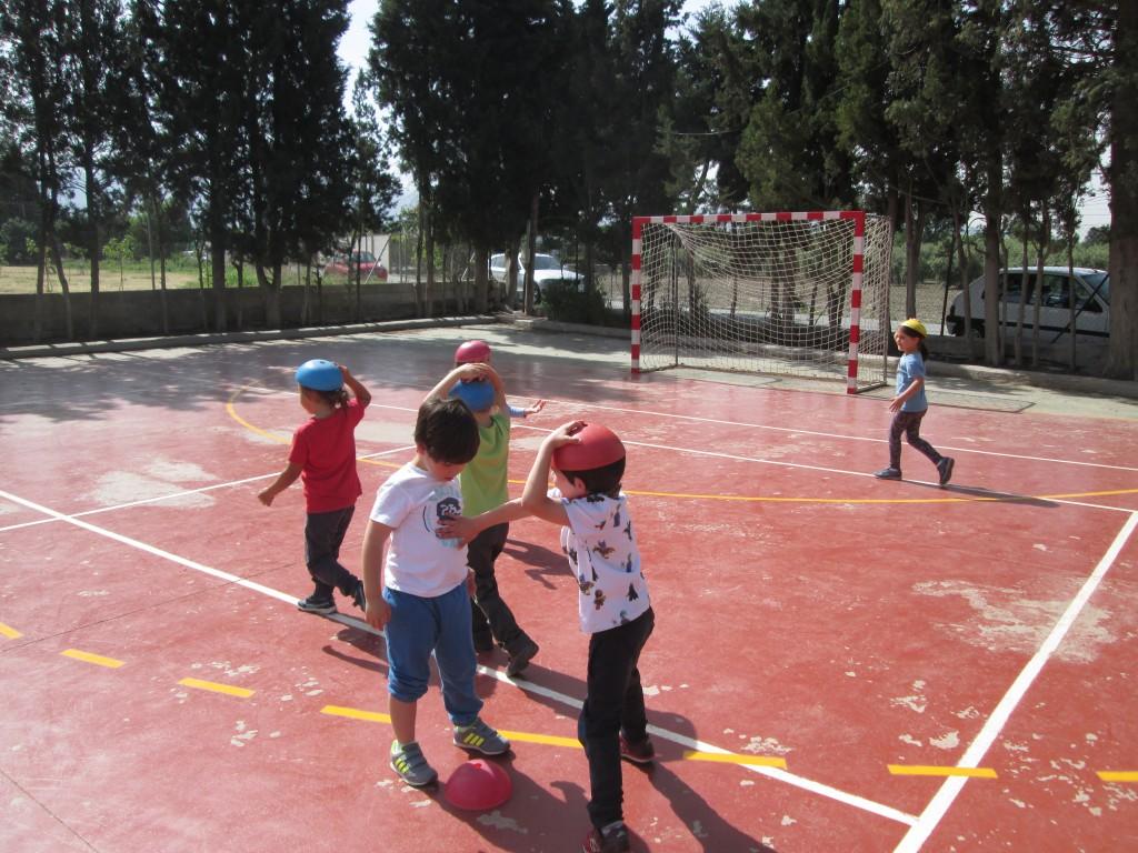 SEMANARIO CLASE ROJA | Blog de Infantil Roja – Verde | Página 10