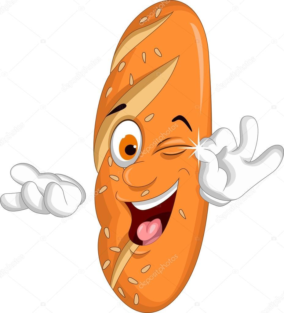 depositphotos_65769343-stock-illustration-bread-cartoon-for-you-design