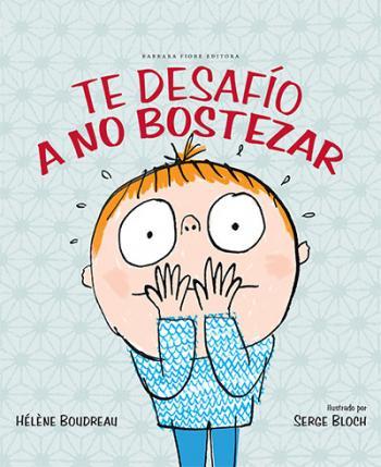 portada_te_desafio_a_no_bostezar